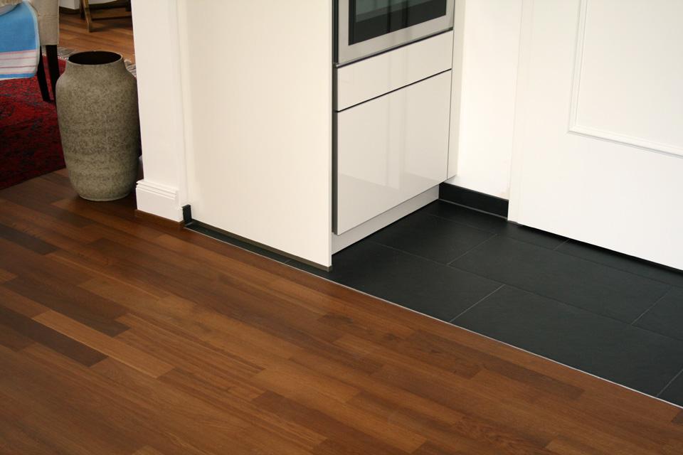 referenzbeispiele bel heuer. Black Bedroom Furniture Sets. Home Design Ideas
